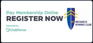 SMRC online membership payments