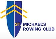 St Michael's Rowing Club, Limerick